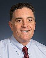 Dr. Nicola DeAngelis headshot