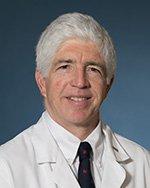 Dr. Douglas Rothkopf headshot