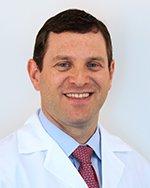 Dr. David Magit headshot